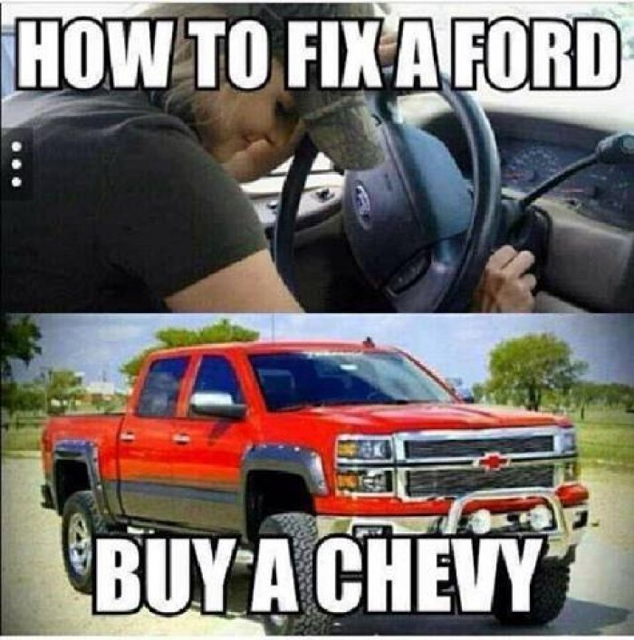 How-to-fix-a-ford