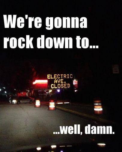 electric-avenue